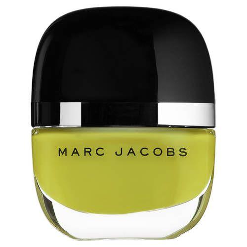 Smalto Ultra Lucido - Marc Jacobs Beauty