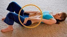 Hoy te enseñamos cómo reducir el abdomen en tres semanas a través de una inteligente técnica que es usada en el yoga en forma activa. Anuncios Con este tipo de ejercicio y entrenando regularmente el abdomen, se fortalecen los abdominales exteriores y es posible reducir el tamaño de la cintura y así obtener un vientre …