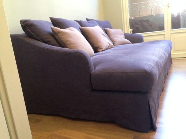Divano disegno ~ 27 best divani su misura images on pinterest diy sofa couch and
