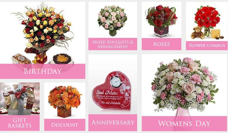 Save 15% with Pickup Flowers Coupon Code http://couponscops.com/store/pickup-flowers #pickupflowers #couponscops #pickup #flowers #gift #flowerexpert #FlowerDelivery #FlowersOnline #InternationalFlower #GiftFlowers #FlowerDelivery