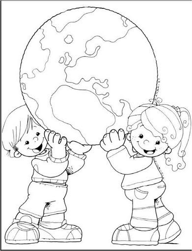 Desde hace 37 años, el día 22 de abril se celebra el ignorado y poco vistoso Día de la Tierra . La primera manifestación tuvo lugar el...