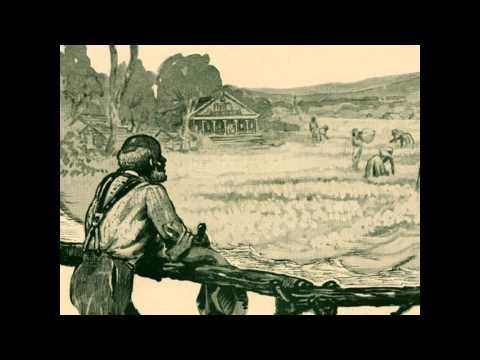 CARRY ME BACK TO OLD VIRGINNY - Original 1878 Lyrics - Tom Roush - Written by James Bland, who was one of the better known black American composers of the 1800's, wrote this song in an attempt to tell of the plight of many older slaves after they were freed.