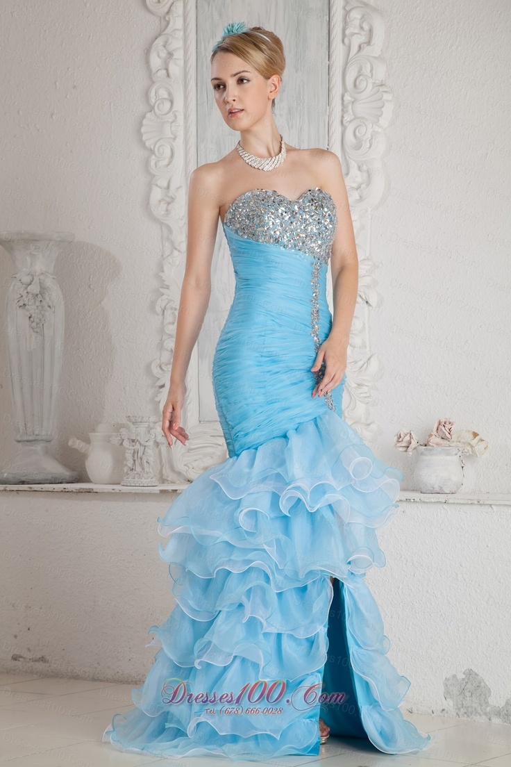 7 best Beautiful Pageant Dresses in New South Wales images on ...