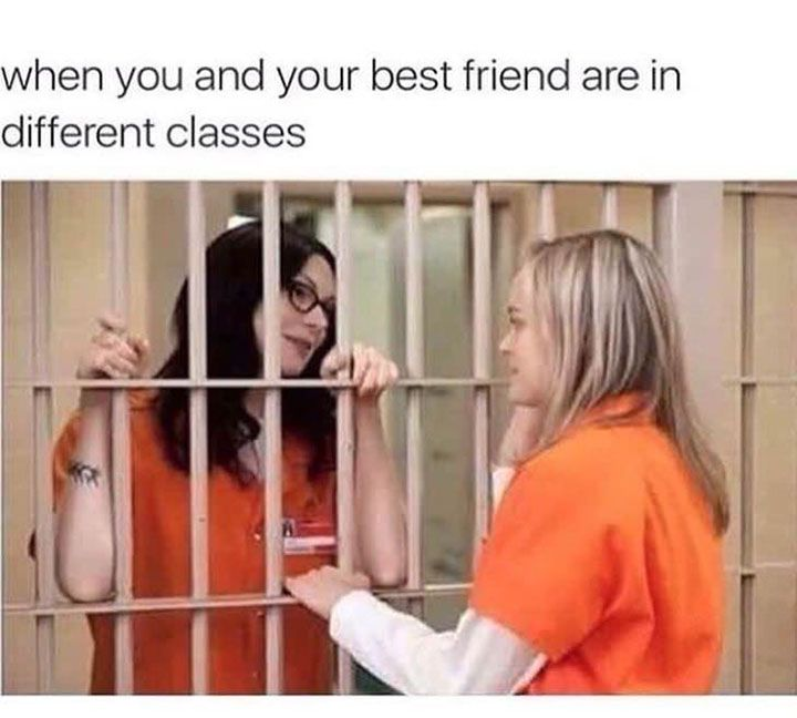 Funnymemes4u Com Nbspthis Website Is For Sale Nbspfunnymemes4u Resources And Information Orange Is The New Black Alex And Piper Oitnb Memes