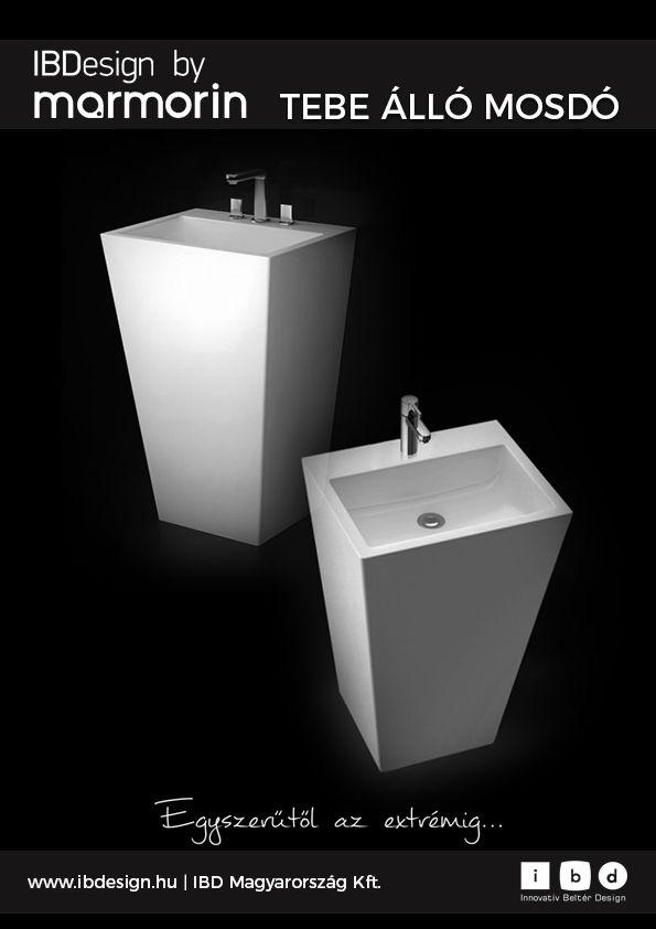 #marmorin #tebe #bathroom #design #minimal #blackandwhite #style #beauty #idea
