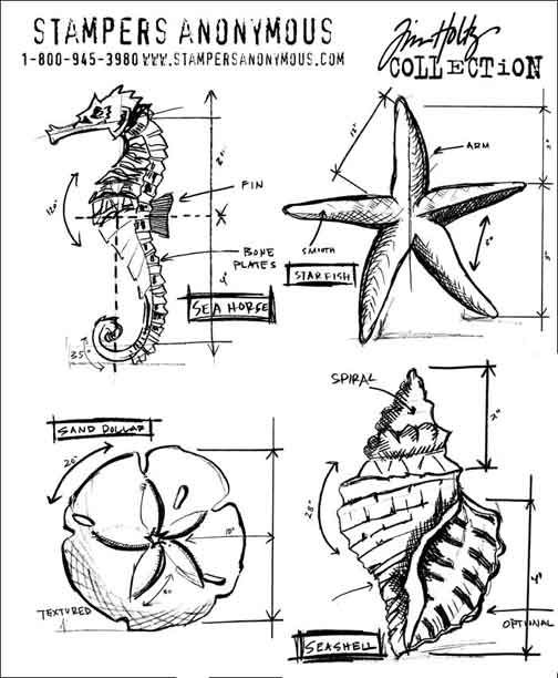 298 best Tim Holtz images on Pinterest Digi stamps, Stampers - new blueprint coffee watson
