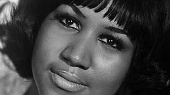 Aretha Franklin - (You Make Me Feel Like) A Natural Woman [1967]