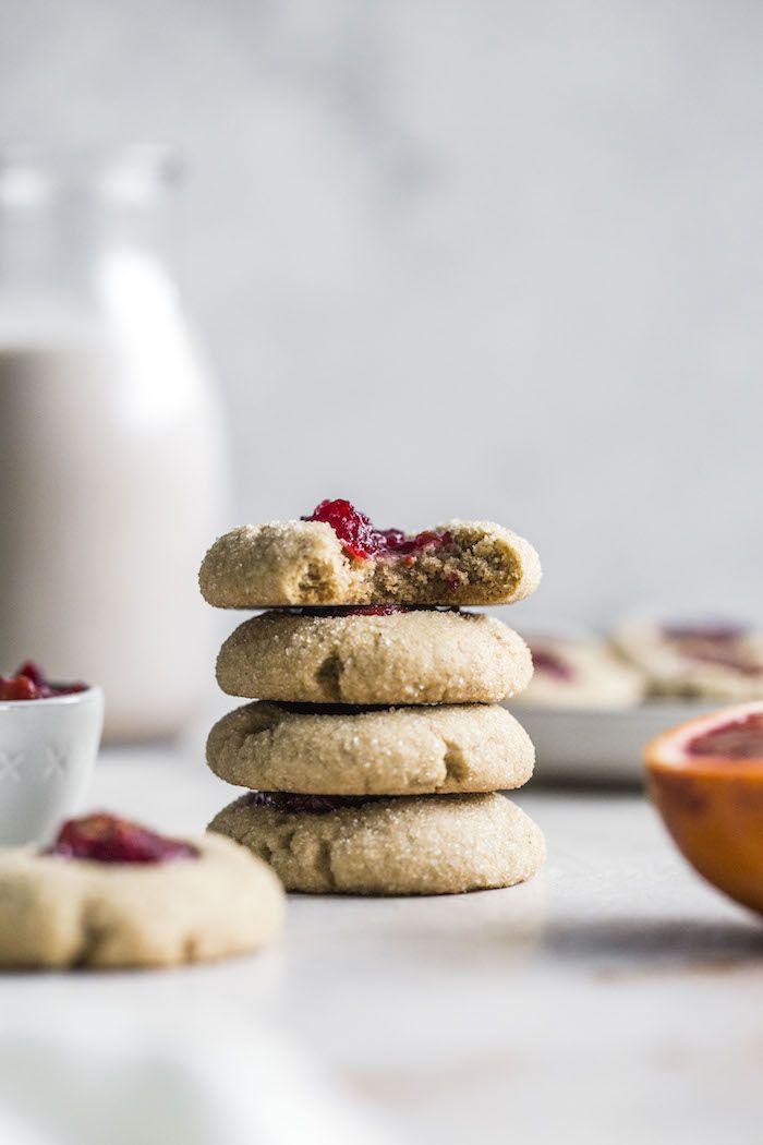 271 besten Cookies Bilder auf Pinterest   Backen, High tea ...