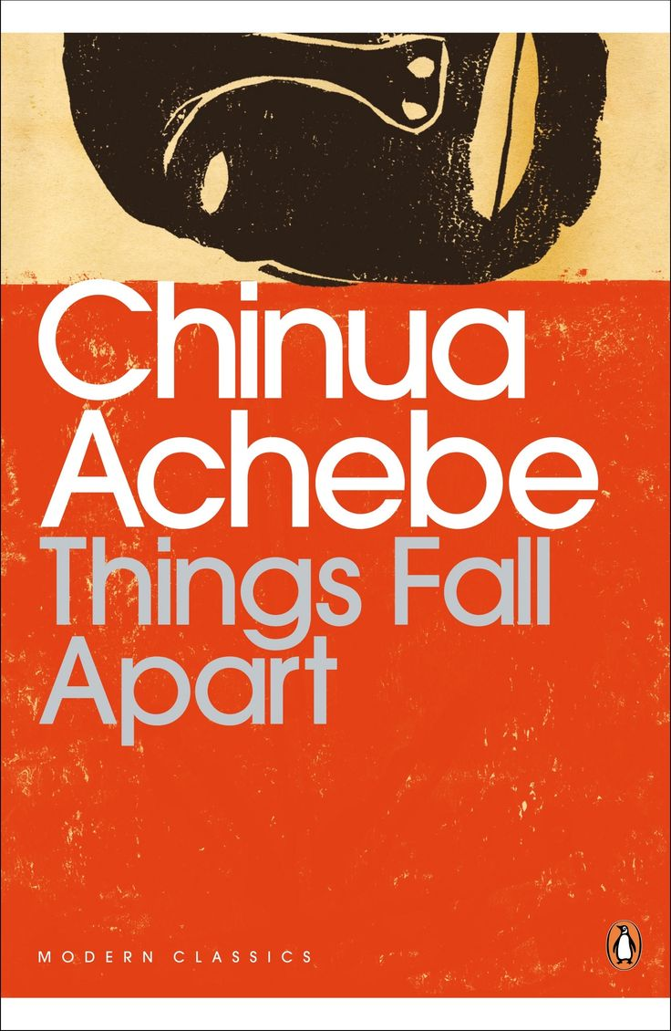 best okonkwo things fall apart ideas things  the top 10 contemporary african writers you should know chinua achebefalling apartwest