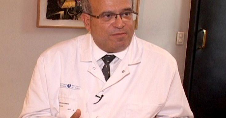 'Salmão é um dos cinco peixes cancerígenos', afirma oncologista http://g1.globo.com/globo-news/noticia/2012/01/salmao-e-um-dos-cinco-peixes-cancerigenos-afirma-oncologista.html