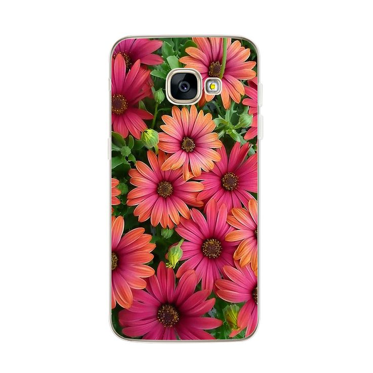 12 Best Flowers Painting Phone Case Images On Pinterest