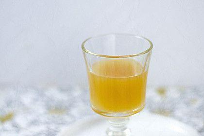 Bratapfellikör, ein tolles Rezept aus der Kategorie Schnell und einfach. Bewertungen: 12. Durchschnitt: Ø 4,6.