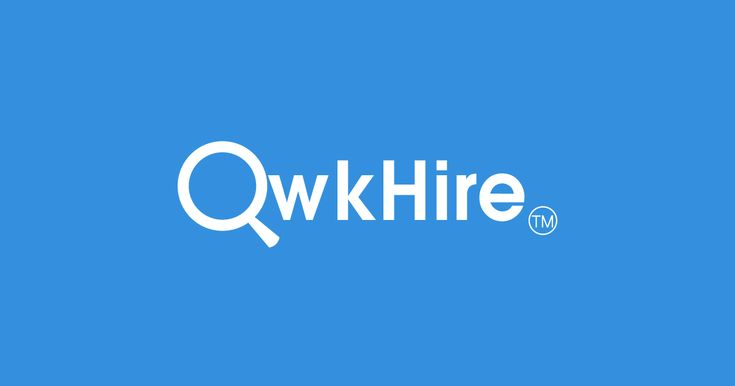 Why do you need Freelancers for your job? How is QwkHire going to help with your business?  https://qwkhire.co.uk/blog/why-choose-qwkhire-as-the-best-platform-for-online-work