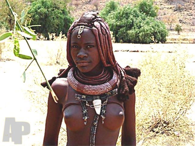 African tribes africa and africans on pinterest