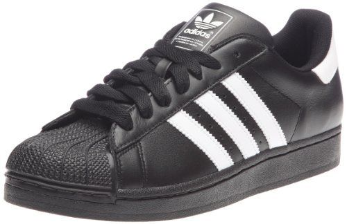 Adidas Superstar II (G17067) by Adidas, http://www.amazon.co.uk/dp/B003TT6HBA/ref=cm_sw_r_pi_dp_2V.5sb05CNRRH