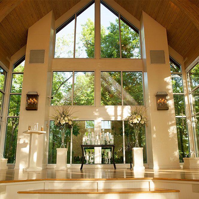 The 25 best tulsa wedding venues ideas on pinterest sparklers tulsa wedding venue junglespirit Images