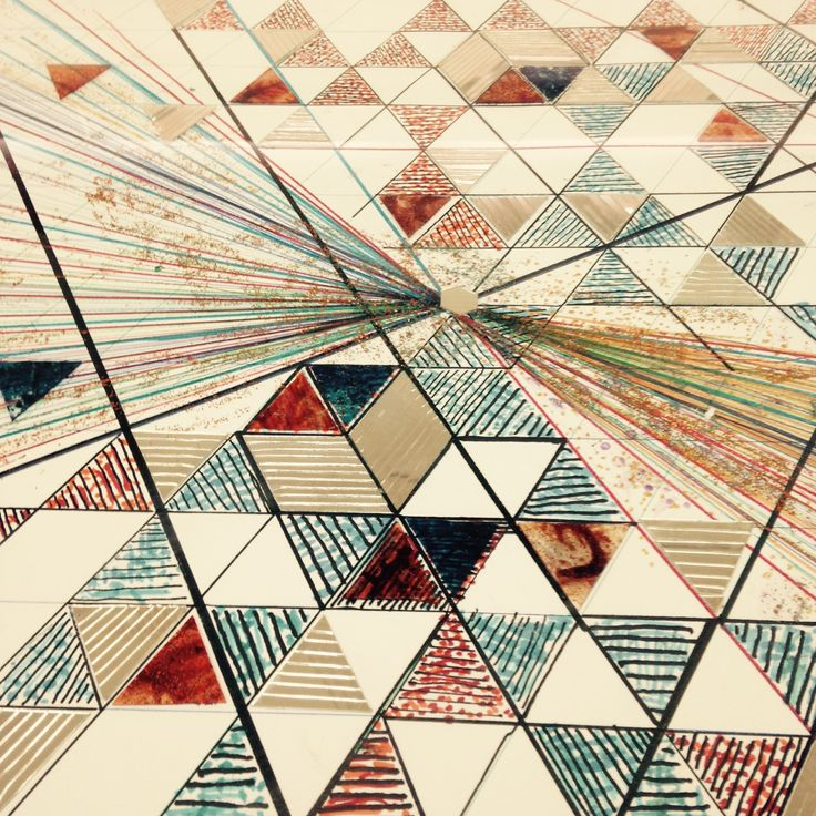 Monir Shahroudy Farmafarmaian