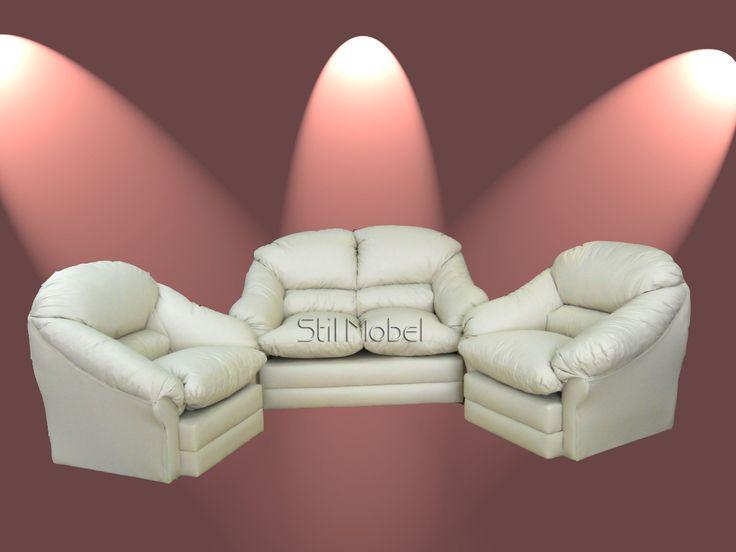 25 best ideas about sillon 2 cuerpos on pinterest - Cobertor para sofa ...