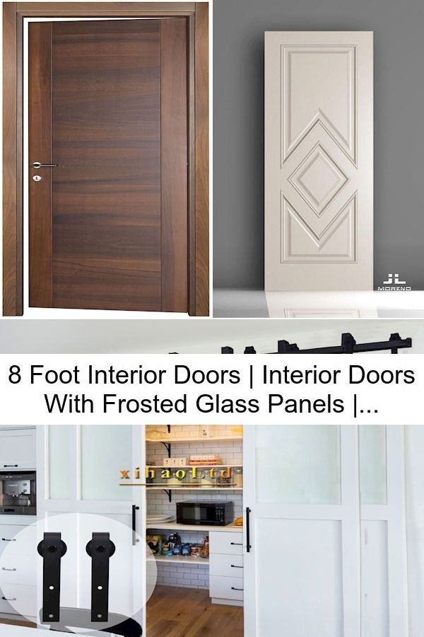 Interior Double Doors Solid Interior French Doors Interior French Doors Lowes In 2020 Doors Interior External Hardwood Doors Double Doors Interior