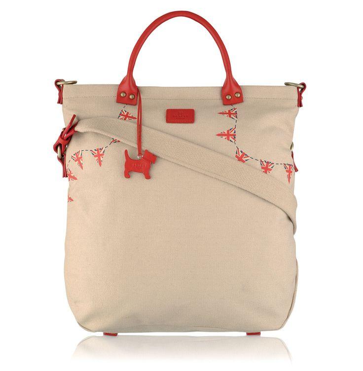 Love this Radley Bag :-)