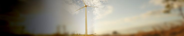 we are manufacturing strict quality control and good perform product. Wind turbines have been designed on vest as technology.The Robust turbines advanced technology to maintain. For more information visit here : http://www.rrbenergy.com/products/wind-turbines