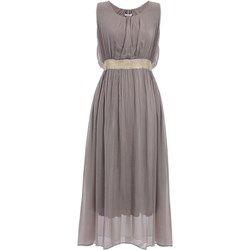 Sukienka Unisono