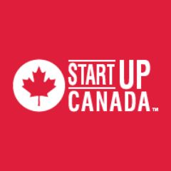 """Startup Canada on Twitter: """"Want to make a difference for a #startup? Take this quick survey helping @beemeety_com  w/ #productdevelopment! https://t.co/CQtvzqIWHa"""""""