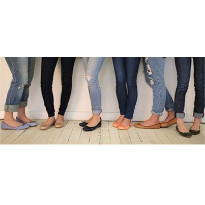 #jeansforgenes