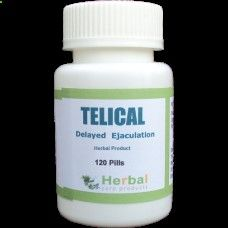 Treatment of #Delayed #Ejaculation with #Herbal #Care #Products