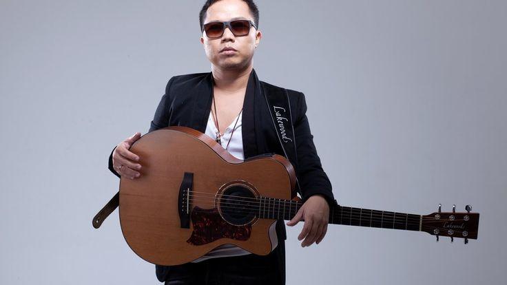 TENTANG PERASAANMU – SANDHY SONDORO karaoke tanpa vokal ( instrumental ) cover