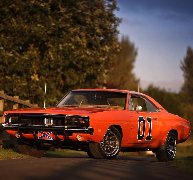 dodge charger general lee muscle car pinterest. Black Bedroom Furniture Sets. Home Design Ideas