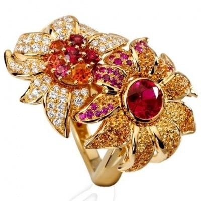 17 Best Images About Luxury Jewelry On Pinterest