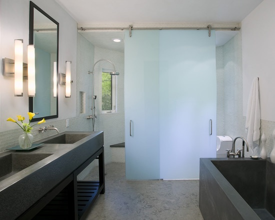 frosted sliding glass doors  page 624