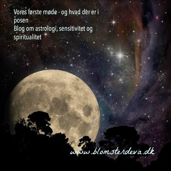 Jeg har flyttet festen til www.blomsterdeva.dk - skal du med?