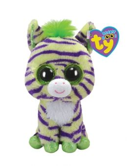 large beanie boos - Google Search