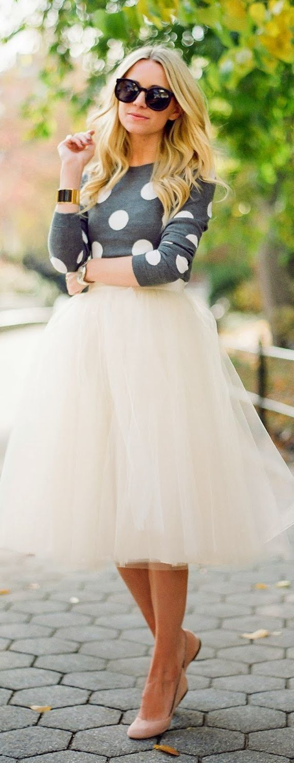 16 Alternative White Dresses for Your Big Day  https://www.toovia.com/photo-blogs/16-alternative-white-dresses-for-your-big-day