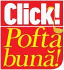 clickpoftabuna.ro reteta-zilei prajitura-napoleon-reteta-originala index.html