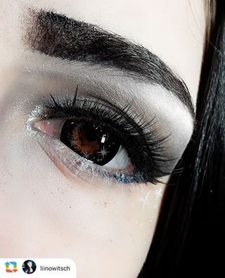 Uniqso - We offer various type of costume contact lenses, colored contact lenses, circle lenses, prescription & non prescription colored contacts from Japan & Korea.