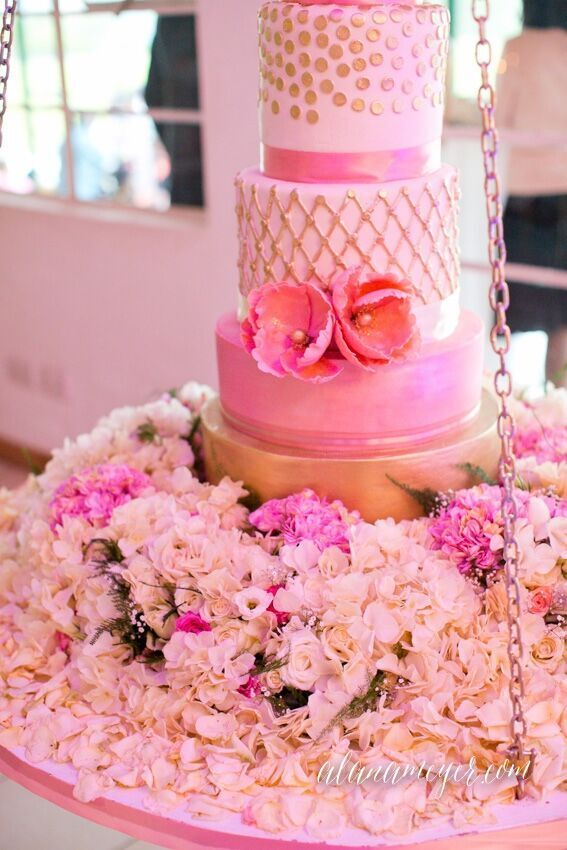 Cake Decor Zimbabwe : 155 best images about Tangerine Co Designs on Pinterest ...