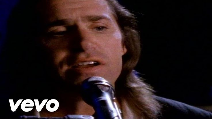 Dan Fogelberg's official music video for 'Rhythm Of The Rain'. Click to listen to Dan Fogelberg on Spotify: http://smarturl.it/DFSpot?IQid=DFRR As featured o...