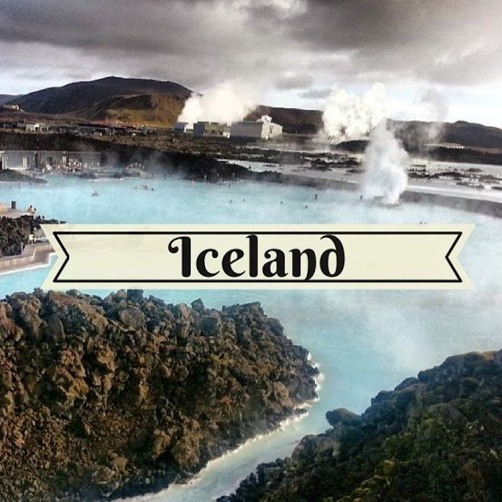 What to Pack for Iceland: A guide to essential clothing and gear for Iceland | Holy Smithereens!