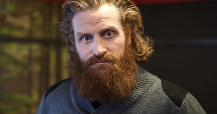 'Fast & Furious 8' Gets 'Game of Thrones' Star Kristofer Hivju -- 'Game of Thrones' star Kristofer Hivju has come aboard to play the main villain's henchman in Universal's 'Fast & Furious 8'. -- http://movieweb.com/fast-furious-8-cast-kristofer-hivju/