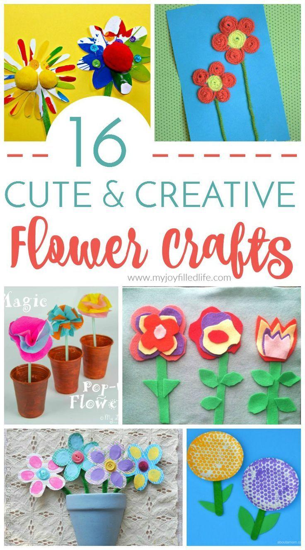 432 best spring u0026 kids images on pinterest spring kids crafts