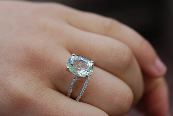 To acquire Wedding Lively ring cost picture trends