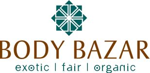 Body Bazar - Back to Basic - ekologiska hud/hårprodukter