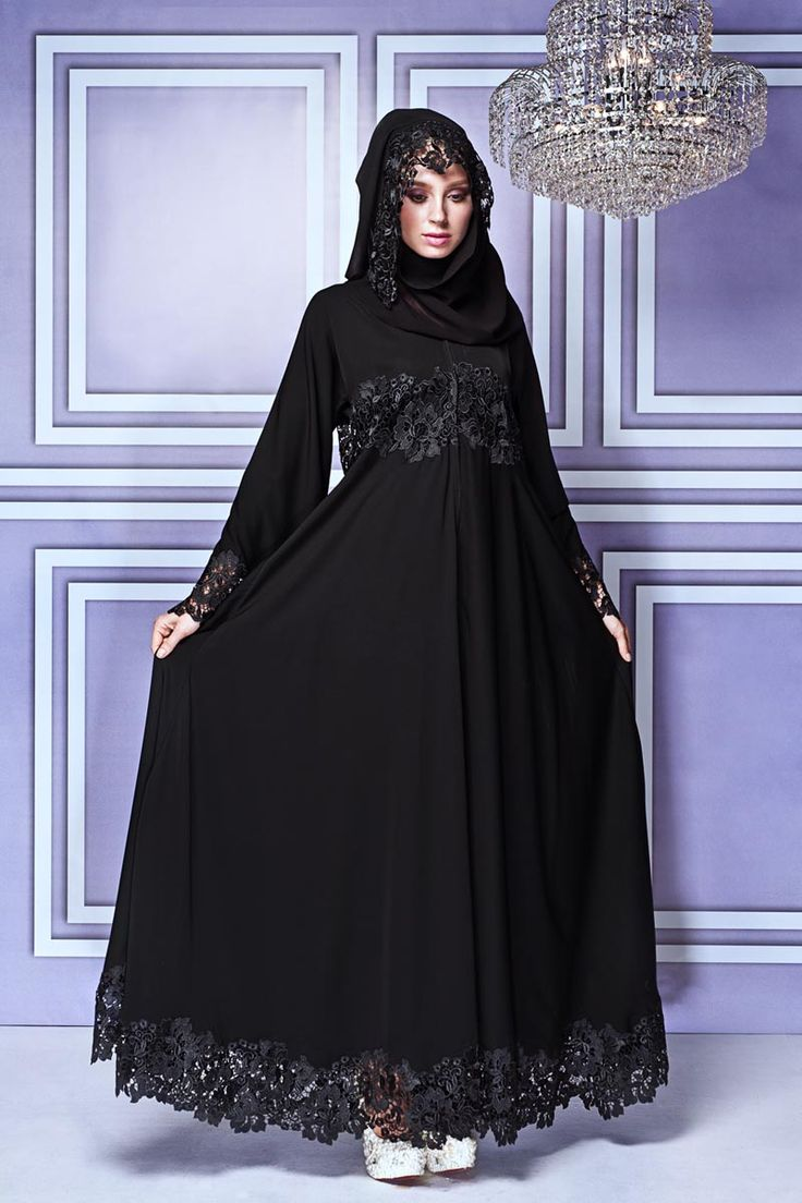 abayas-get-a-glittering-makeover-with-new-malaysian-high-end-label