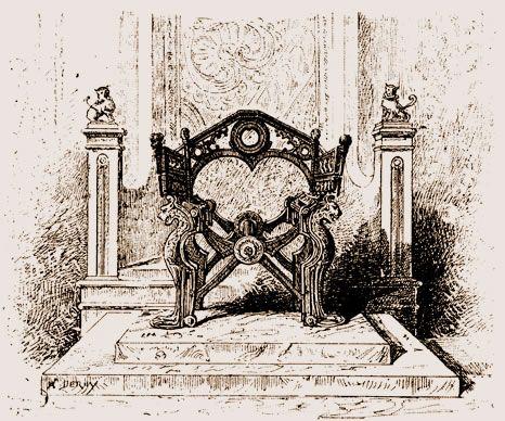 les 19 meilleures images du tableau 629 639 sous dagobert ier sur pinterest la franche roi. Black Bedroom Furniture Sets. Home Design Ideas