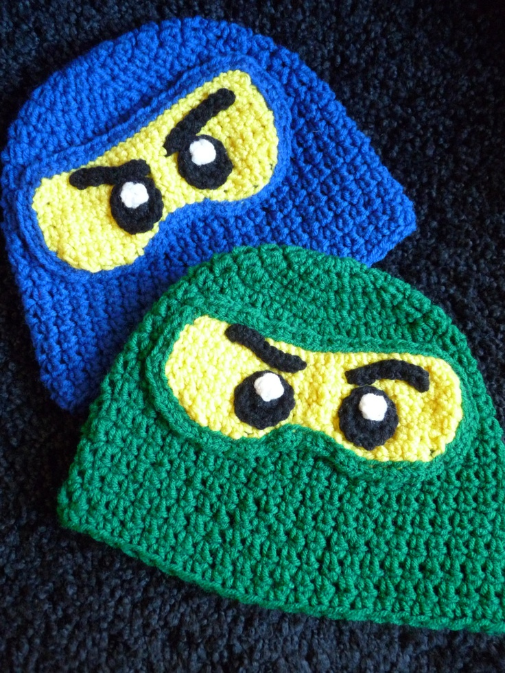 17 Best ideas about Crochet Lego on Pinterest Chrochet ...