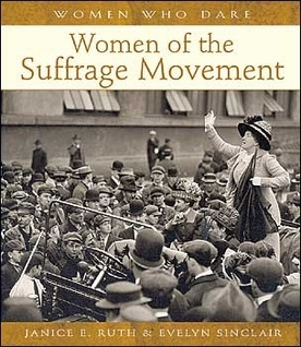 history coursework suffragettes Queen mary's law with history joint honours llb offers an exciting opportunity to   includes written exams, oral presentations, midterm essays and coursework.