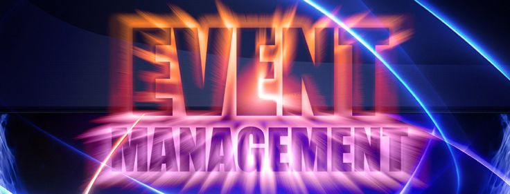 How Event Management Solutions Help You Manage Your Events Better   corporate event news conferences news  an Event Magazine